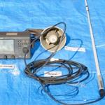 中国総合通信局、広島県東広島市や呉市の漁港において漁船に無線局(船舶用無線、アマチュア無線)を不法開設した3人(3件)を摘発