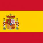 スペイン王国(EA)のアマチュア無線局、コールサインを「2×1」の構成に変更可能