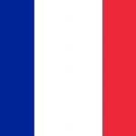 フランス共和国(F)、アマチュア無線に60mバンド(5MHz帯)を開放