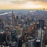 <NY在住の日本人ハムが特別寄稿>「新型コロナウィルス」が米国のアマチュア無線ライフに及ぼす影響は?