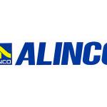 <アマチュア機が4機種、広帯域受信機で1機種ほか>アルインコ、2020年末で修理受付を終了する機種を発表