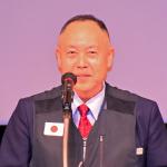 JARL東京都支部長、「こんな時こそ…我々しかできない、いつでもつながっていられるハムライフを楽しみましょう」とメッセージ発信