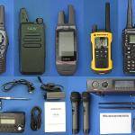 <技術基準に適合しない無線機器の流通抑止へ>総務省、「適正な運用の確保が必要な無線局」を定めるため電波法施行規則の一部を改正する省令案の意見募集