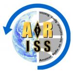 <ARISSスクールコンタクト>国際宇宙ステーション(ISS)の宇宙飛行士、8月3日(火)20時10分からノートルダム女学院中学高等学校の生徒たち(8N3ND)と交信