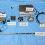 <電波監視により車両を特定、容疑者は同じクラブのメンバー>北海道総合通信局、不法CB無線機を大型車両に設置していた2名を摘発