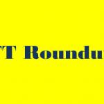 <FT8/FT4モードによるDXコンテスト>日本時間12月6日(日)3時から12月7日(月)8時59分まで「FT Roundup Contest」開催
