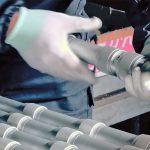 <フジインダストリーは4月20日で業務終了>伸縮式アンテナポールの販売・修理を「株式会社三共」(埼玉県川口市)が引き継ぎ
