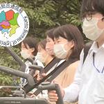 <東京2020オリンピック・パラリンピック競技大会>総務省が電波監視Gメンなど360人を派遣、競技会場の周辺で不法電波の監視強化へ