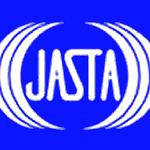<昨年、再開を望む声多く3年ぶりに復活>日本アマチュアSSTV協会、8月1日(日)9時から1か月間「第42回 SSTVアクティビティコンテスト」開催