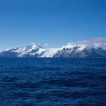 「3Y0J」は2022年11月に実施予定--ブーベ島(3Y)DXペディション、3つの計画