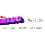 9月22日に更新--アマチュア無線業務日誌ソフト「Turbo HAMLOG Ver5.34」の追加・修正ファイル(テスト版)を公開