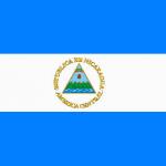 ニカラグアでM6.5地震発生--中央アメリカのアマチュア無線局が「7.098MHzと7.198MHzの周波数をクリアにして!」と呼び掛け