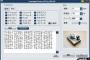 <モールス(CW)通信の上達に役立つ>日本のハムが開発したフリーソフト「Lerning Morse」「CW MANIA」に注目!