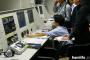 <コールサインを送出しない通信を捕捉!>中国総合通信局、鳥取県在住のアマチュア無線従事者に対し17日間の行政処分